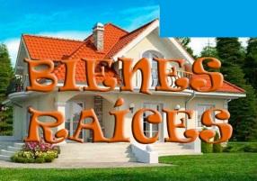 corredores-de-bienes-raíces1